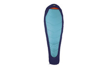 Salewa Maxidream M blue/lightblue